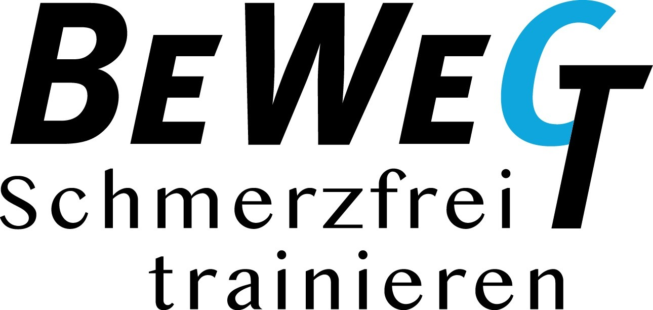 BEWECT – Benjamin Weiderer Coaching & Training