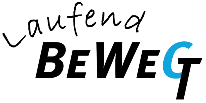 Laufend BEWECT